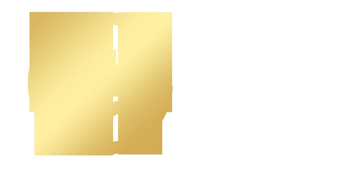 Gacom Home Care